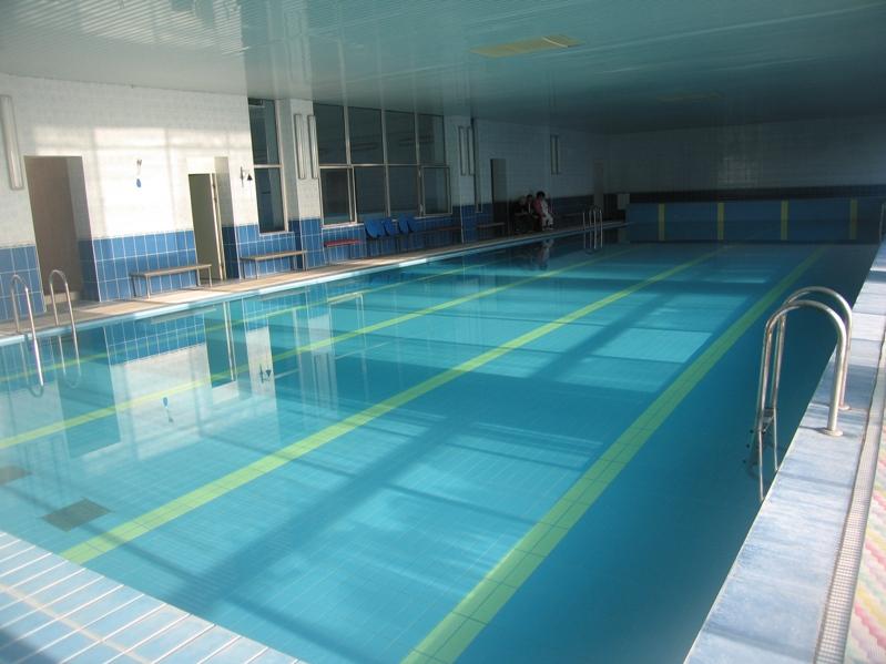 Справка в бассейн 300 руб Москва Бескудниковский
